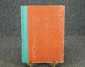 Fireside Book Of Favorite American Songs By Boni, Lloyd, And Battaglia C. 1952