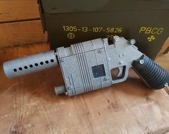 NN-14 blaster star wars