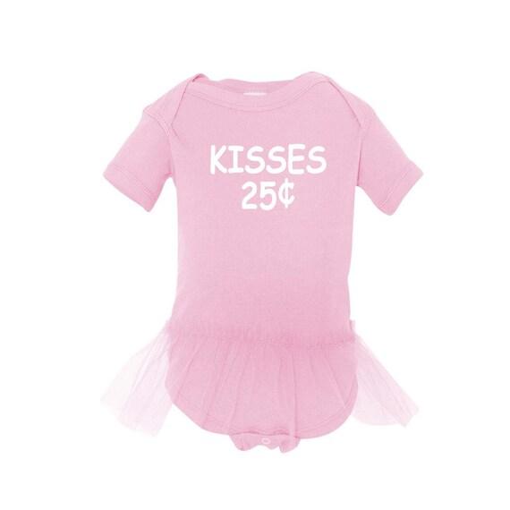 Valentines Day, Valentines Day Onesie, Valentines Onesie, Valentines Onesie Girl, Baby Tutu, Pink Tutu, Newborn Tutu, Valentines Baby Outfit