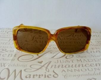 Sunglasses Soviet Sunglasses Sunglasses Women's glasses Retro Sunglasses Vintage  sunglasses Glasses for women Eyewear  USSR sunglasses