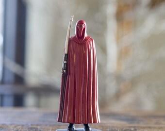 Star Wars Emperors Royal Guard Christmas Ornament