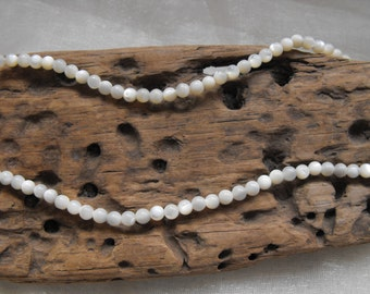 vintage gemstone necklace with barrel clasp