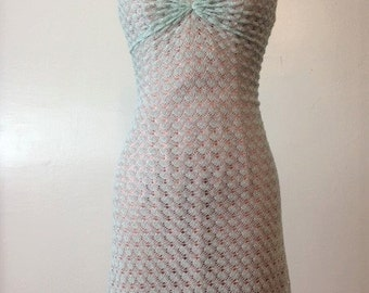 couture   work  dress