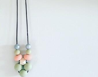FANTASIA - Silicone Necklace
