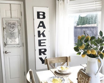 Reclaimed Dry Erase Board * white chippy barn wood