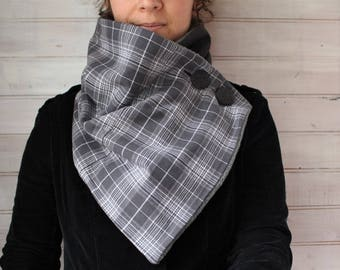 Neck warmer, snood for women's, scarve , neck warmer, snood, scarf, winter cowl, bandana