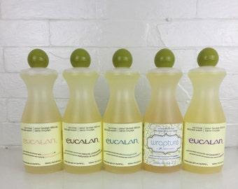Eucalyn - No rinse, Delicate Wash