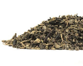 BLACK COHOSH ROOT,  Certified Organic and Kosher, Black Snakeroot, Black Bugbane. Tinctures, teas, supplements, spiritual practices.