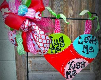 """Shop """"valentine decor"""" in Outdoor & Gardening"""