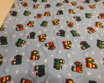 LARGE RECEIVING/Swaddling Blankets, with or with burp cloths