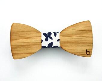 Fly-B-Birch wood bow