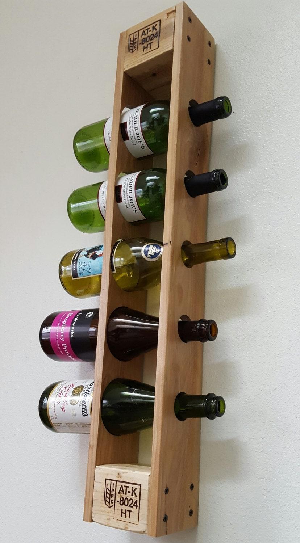 casier vin palettes r cup r es casier vin vertical fix. Black Bedroom Furniture Sets. Home Design Ideas