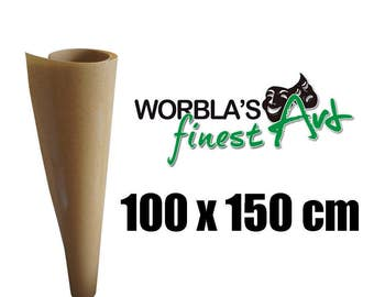 Worbla Finest Art - Thermoplastic Crafting Material