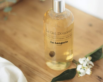 Le Gel Douceur - Body Shampoo