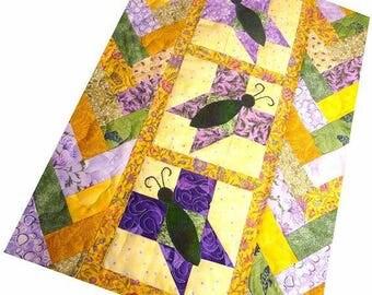 Butterfly - pattern pdf file