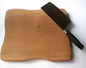 Cutting board, Almendro wood cutting board, Partridge Wood cutting board, Wooden Cutting board, Exotic Wood Cutting Board