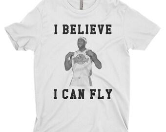 Lebron James T Shirt Etsy