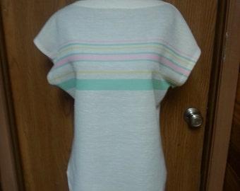 1970's T shirt, vintage t shirt, vintage shirt, vintage 1970's shirt, vintage 1970's t shirt. A6