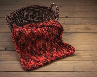 baby blanket/basket filler/chunky baby blanket/newborn photo prop/newborn prop/photo props baby/photography blanket/chunky knit blanket/bump