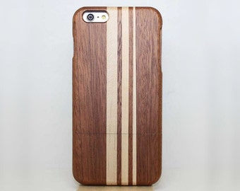iPhone 6 Plus/6s Plus Sandalwood Case (VSPL429)