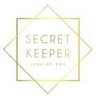 SecretKeeperBox