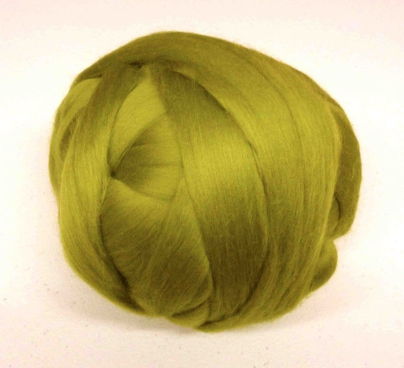 Xxl Knitting Yarn : Items similar to stamen giant thick yarn merino wool