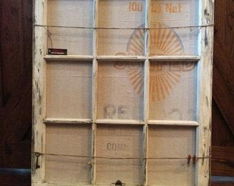 Cork Board Crafts Etsy