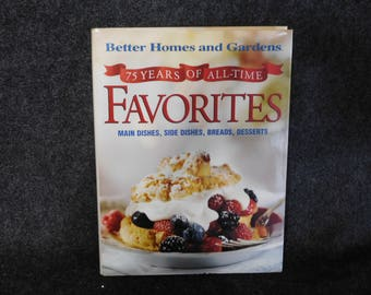 Readers Digest One Dish meals The Easy Way
