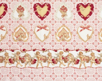 Angels by Quilt Gate. SK114