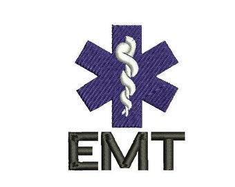Machine Embroidery EMT Design