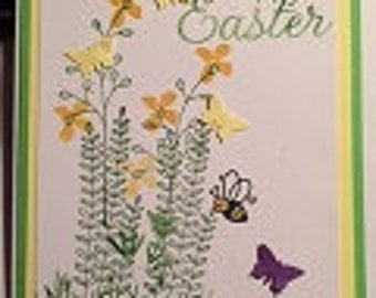 Easter and God Loves You Greeting Cards (2)