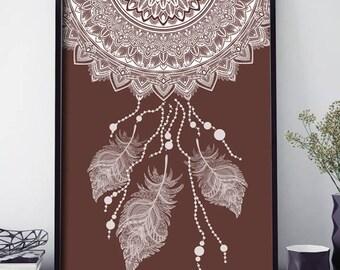 mandala, mandala art,  art print, mandala patterns, mandala drawing, mandala print, digital mandala, digital prints, mandala ideas,