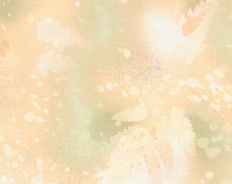 Benartex - Fossil Fern - Aurora - 528 45