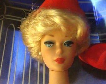 Barbie -  Silken Flame 1962 Repro (1997)