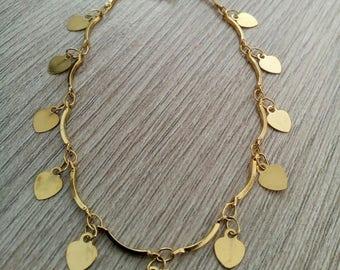 Bracelet Vega