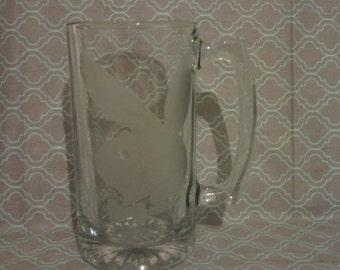 Playboy Bunny Mug