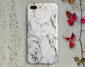 White marble Ipod Touch 6 Case Ipod Touch 6th Generation Case Ipod 6 Case White black ipod touch 6 case iPhone 5c case iPhone 5s case
