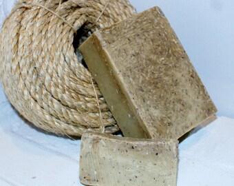 Handmade Soap- Lavender Chamomile