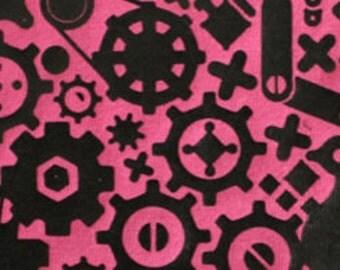 Black Siser EasyWeed HTV, Black EasyWeed Heat Transfer Vinyl, Vinyl for Shirts, HTV, Siser Black HTV, EasyWeed htv, Siser EasyWeed, Iron-on