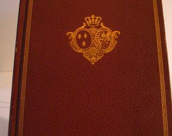 Canterbury Tales - Geoffrey Chaucer