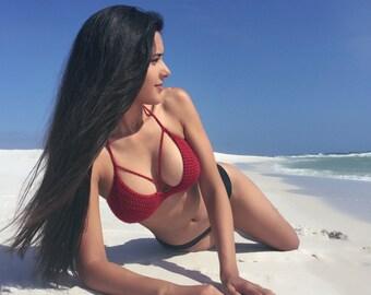 The Camila Top