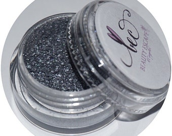 SALE *** Rogue One - Loose Mineral Eyeshadow