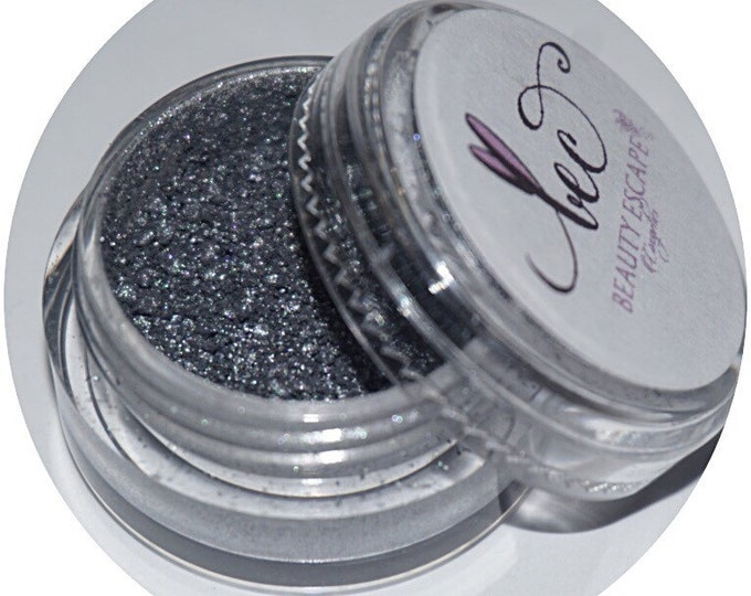 Rogue One - Semi-Loose Mineral Eyeshadow