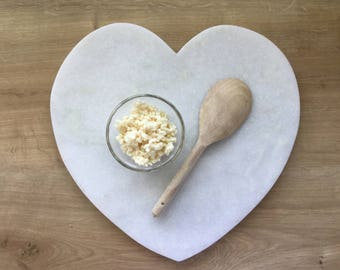 Organic Milk Kefir Grains and Instructions - Cultured in the UK.  Not from re-hydrated grains! FREE shipping within the UK