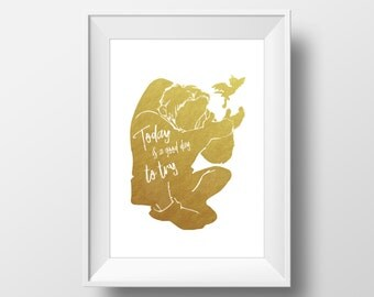 Notre Dame Wall Art notre dame   etsy