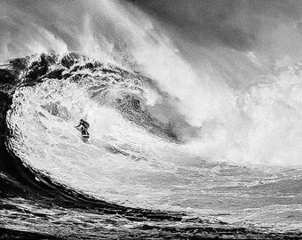 Photograph Art, Surfer, Surfing Photography, Surfing prints, Surfing prints on canvas