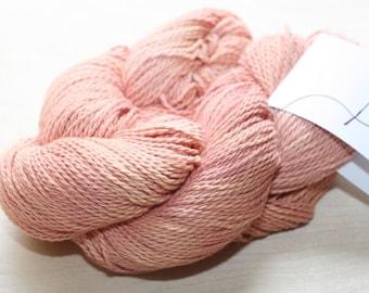 Mary Gavan Sonoran, color Globemallow  (peach)