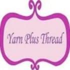 YarnPlusThreadDesign
