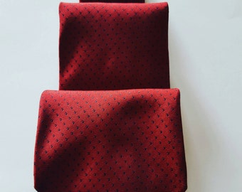 Ultrale Napoli vintage tie