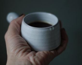 CUP CERAMIC 1